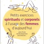 petits exercices