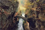 gorges-areusepontb